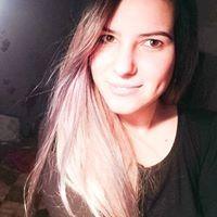 Roxana Ioana