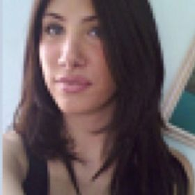 cc0e2024c Carolyn Bradley (bradce) on Pinterest