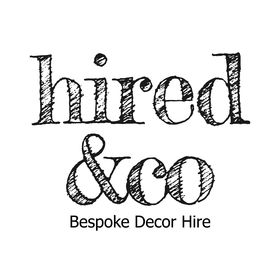 Hired&Co