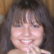 Crystal McKay