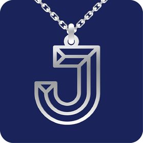 Jevelo Jewelry