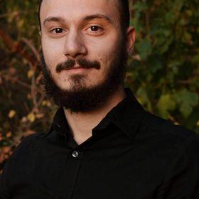 Lucian Maliţa