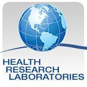 HRL Supplements