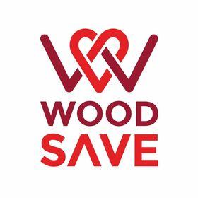 WoodSave