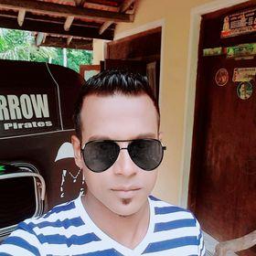 sujeewa sandaruwan