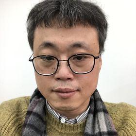 Seonghak Hong