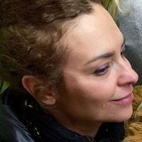 Maria Kounalaki