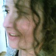 Dina Gustafsson