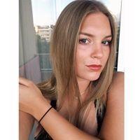 Emelie Welander