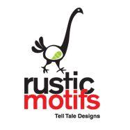 RusticMotifs