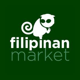 Filipinan Market