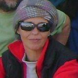 Claudia Dames