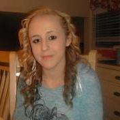 Haley Lynn Briggs