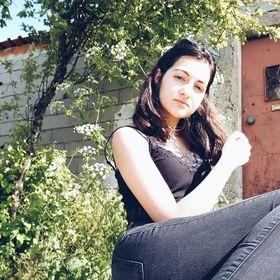 Ana Rita Mendes