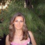 Claudia Mocanu