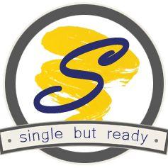 Single But Ready