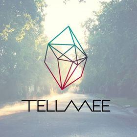 Tellmee