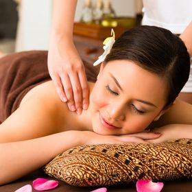 10 best Sex Massage in Kolkata images on Pinterest | Spa center, Nuru  massage and Full body