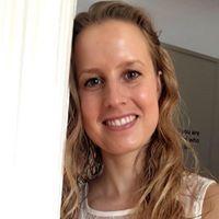 Christina Aagaard Kristensen