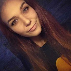 Sofia Sojkova