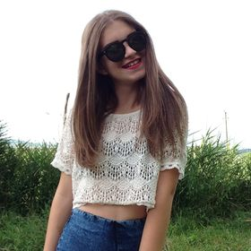 Simina Trifan