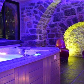 Profil De Le Soleilo Chambres D Hotes Gite Spa Et Canoe Lesoleilo Pinterest