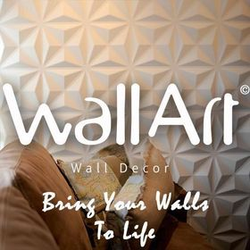 Wallart France