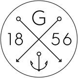 Grants1856