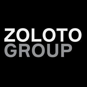 ZOLOTO group