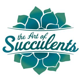 The Art of Succulents