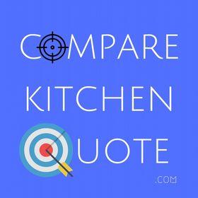 CompareKitchenQuote.com