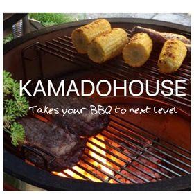 KamadoHouse.se