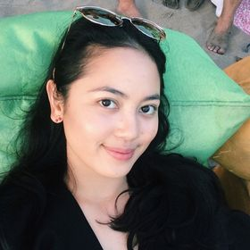 Andiyani Dewi