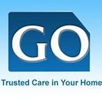 GO Physical Therapy & Wellness