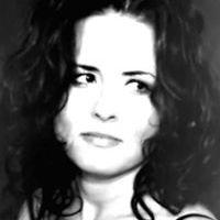 Monika Brachnakova