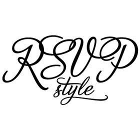 RSVP Style