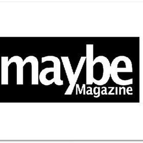 Lesbian ls magazine maybe wanna