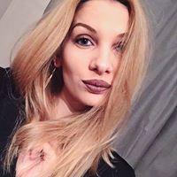 Kasia Arian