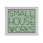 SMALL HOUSE WORKS | Small House Plans
