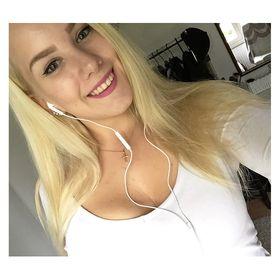 Jenna Rautio