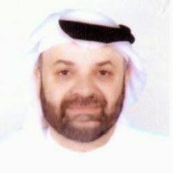 Ahmad Saffarini
