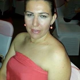 Şenay Şentürk