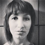 Desislava Lazarova