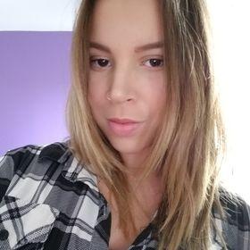 Camilla Schwark