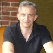 Ludovic Le Noan