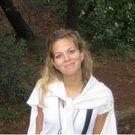 Lysandra Sokkou