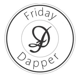Friday Dapper