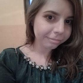 Cosmina Tunsoiu