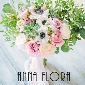 annaflora
