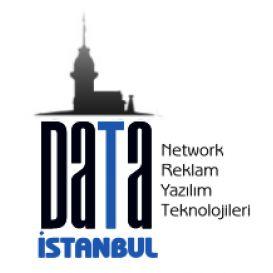 Data İstanbul